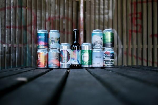 Pohjala New Cans 2021